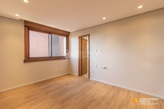 Apartamento à venda com 3 dormitórios em Moinhos de vento, Porto alegre cod:323575 - Foto 13