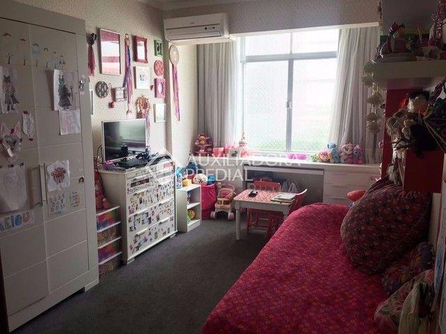 Apartamento à venda com 3 dormitórios em Cidade baixa, Porto alegre cod:242481 - Foto 5
