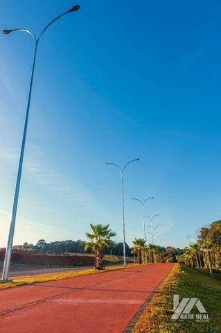 Loteamento Cidade dos Lagos - Foto 15