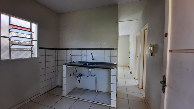 Oportunidade Casa Residencial Oiti 250 m2 - Foto 15