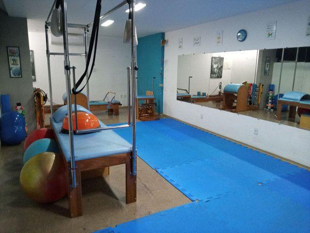 Stúdio de Pilates - Foto 5