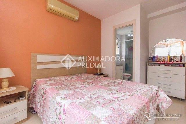 Apartamento à venda com 3 dormitórios em Vila ipiranga, Porto alegre cod:195622 - Foto 11