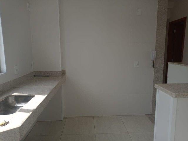 Apartamento à venda com 2 dormitórios em Manacás, Belo horizonte cod:49797 - Foto 9