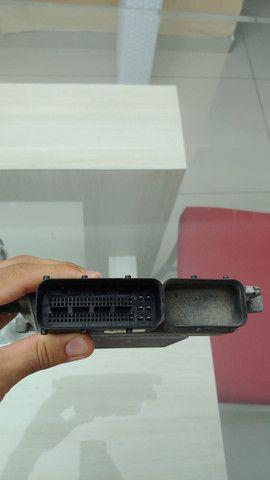 Modulo Injeção Hyundai i30 2012  - Foto 3