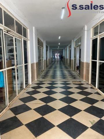 Oportunidade!!! Prédio Comercial no Setor Habitacional Arniqueira (Águas Claras) - Foto 2