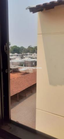 Apartamento à venda com 2 dormitórios em Jardim tijuca, Campo grande cod:954 - Foto 9