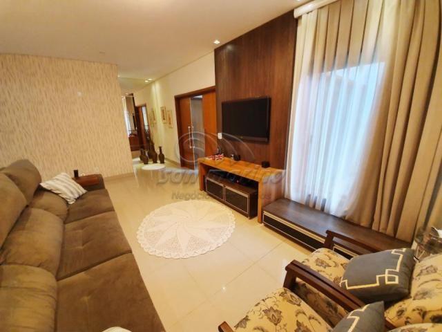 Casa à venda com 4 dormitórios em Jardim boa vista, Guariba cod:V5173 - Foto 11