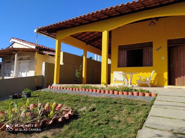 Casa Amarela em Olivença - Foto 2