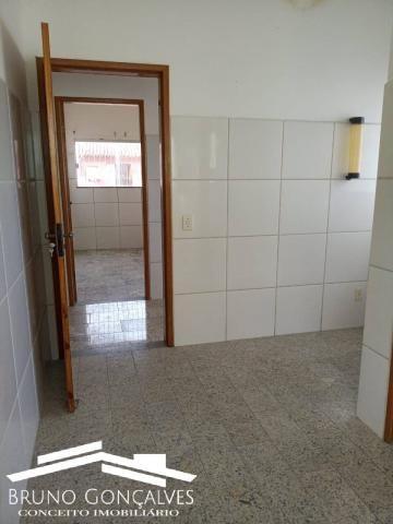 Ótimas salas para locação no Centro - A partir de R$600,00! - Foto 10