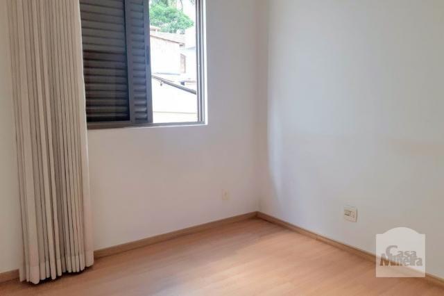 Apartamento à venda com 4 dormitórios em Liberdade, Belo horizonte cod:276365 - Foto 13