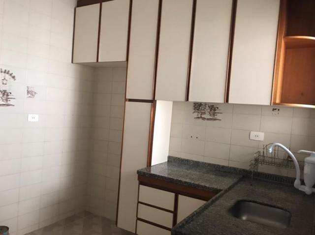 Apartamento para alugar com 3 dormitórios em Zona 07, Maringa cod:03422.001 - Foto 9