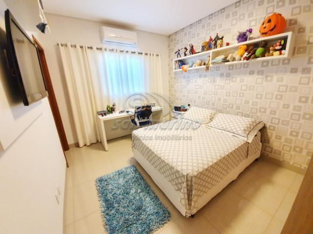 Casa à venda com 4 dormitórios em Jardim boa vista, Guariba cod:V5173 - Foto 18
