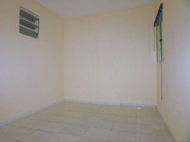 Apartamento com 2 quartos, no Bairro Dionísio Torres - Foto 6