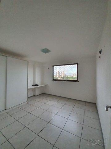 Apartamento à venda com 3 dormitórios em Varjota, Fortaleza cod:RL913 - Foto 15