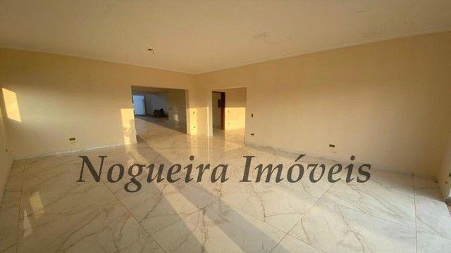 Bela casa em condomínio, Cesário Lange SP (Nogueira Imóveis) - Foto 14