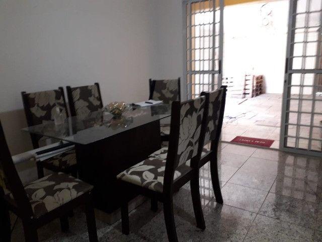 Jean Charles/Casa Duplex em Candeias: 05 quartos , 30x8 - Foto 4