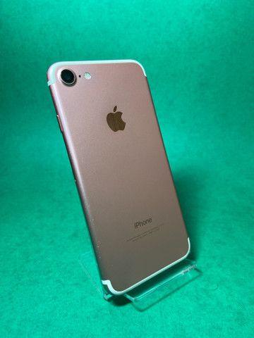 iPhone 7 Rose  - Foto 2