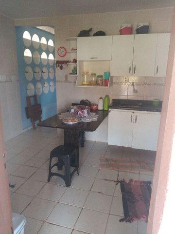 Linda casa em santa Rita - Foto 2