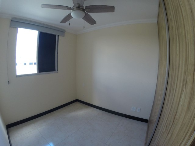 Apartamento à venda com 2 dormitórios em Caiçara, Belo horizonte cod:29128 - Foto 4