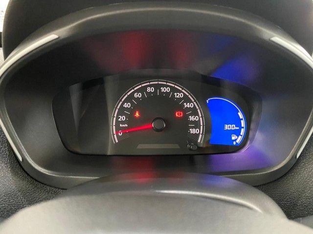Renault Kwid Zen 21/22 300 km !! - Foto 15