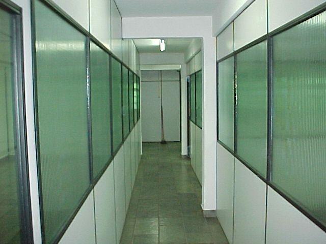 Vendo Prédio em Iguaba Grande - Cidade Nova - 3 Pavimentos 650 m² - Legalizado e quitado - Foto 9