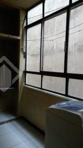 Apartamento à venda com 3 dormitórios em Cidade baixa, Porto alegre cod:199185 - Foto 12