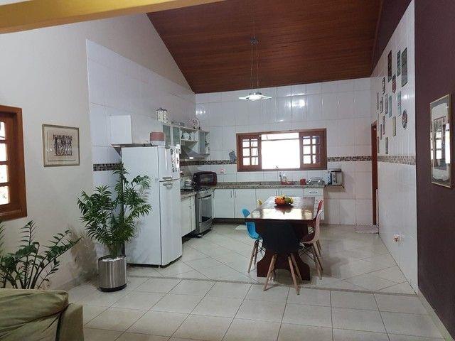 Vendo Casa Bairro Raimundo Melo - Foto 5