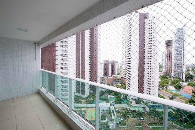 Apartamento a venda com 3 quartos no Ultramare  - Foto 15