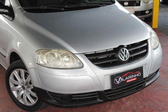 Volkswagen Fox City 1.0 2P - Foto 11