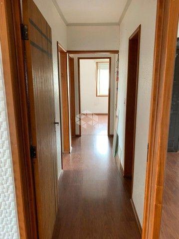 Apartamento à venda com 3 dormitórios em Cavalhada, Porto alegre cod:9937471 - Foto 12