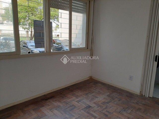 Kitchenette/conjugado à venda com 1 dormitórios em Jardim europa, Porto alegre cod:321523 - Foto 3