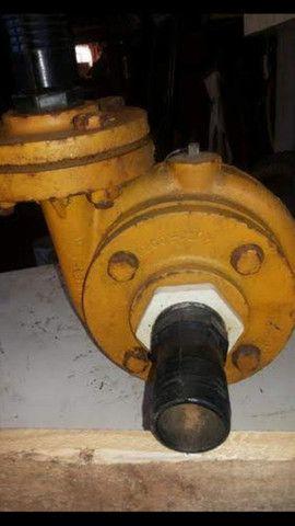 Bomba d'água HIDRO JET  - Foto 2