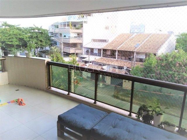 Apartamento à venda com 3 dormitórios cod:BI8758 - Foto 7