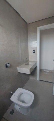 Apartamentos 3/4 sendo 1 suite - Acabamento extra -  - Foto 10