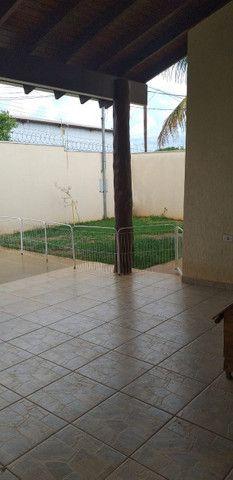 Vendo Casa Térrea Jardim Leblon - 03 qtos com piscina 360m2 - Foto 5