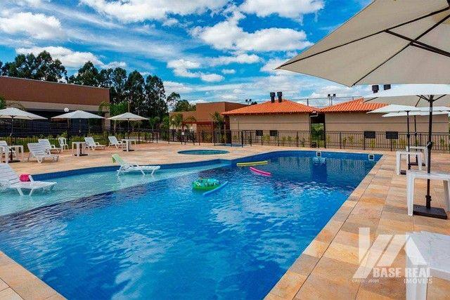 Casa à venda, 155 m² por R$ 660.000,00 - Contorno - Ponta Grossa/PR - Foto 9