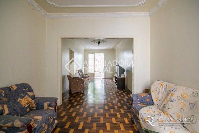 Apartamento à venda com 3 dormitórios em Moinhos de vento, Porto alegre cod:242258 - Foto 2