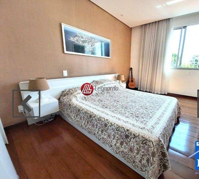 Apartamento 4 Quartos com suíte e closet - Foto 10