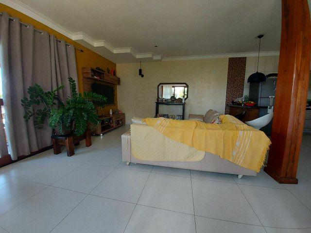 Casa ampla em Nova Viçosa  - Foto 2