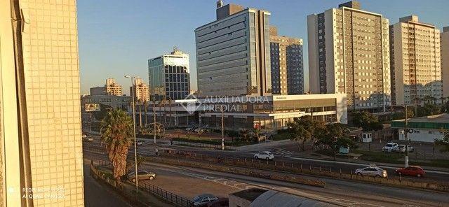 Apartamento à venda com 2 dormitórios em Vila ipiranga, Porto alegre cod:317775 - Foto 15