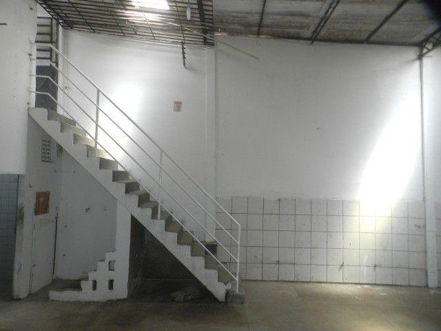 Galpão com salas em Olinda - Foto 20