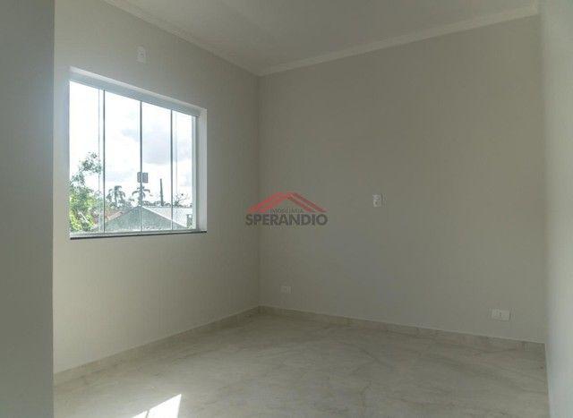 Apartamentos c/ 01 suíte + 02 quartos, frente para Av. João H. Vieira, perto do Acesso pel - Foto 8