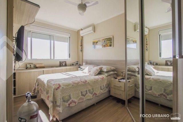 Apartamento à venda com 3 dormitórios em Vila ipiranga, Porto alegre cod:176047 - Foto 15