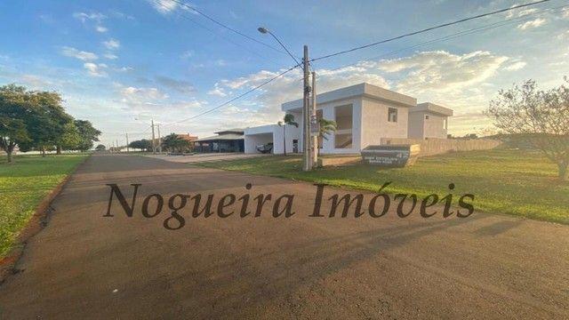 Bela casa em condomínio, Cesário Lange SP (Nogueira Imóveis) - Foto 8