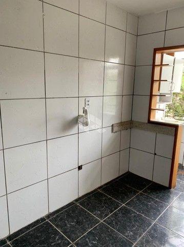 Apartamento à venda com 3 dormitórios em Cavalhada, Porto alegre cod:9937471 - Foto 3