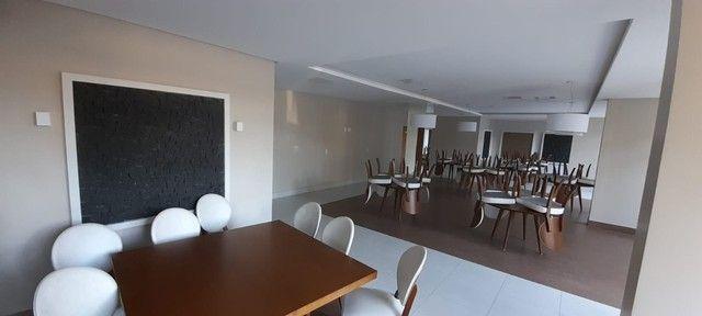 Apartamento à venda com 2 dormitórios em Vila monticelli, Goiânia cod:60209349