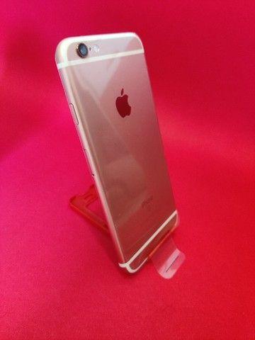 Apple iPhone 6s 128 gb Rose Gold - Foto 5