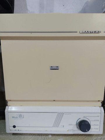 Lavadora de louça Brastemp parcelamos no cartão de crédito  - Foto 2