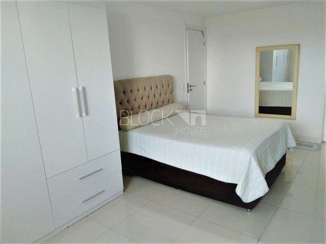 Apartamento à venda com 3 dormitórios cod:BI8758 - Foto 9