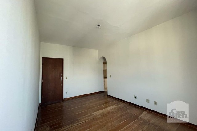 Apartamento à venda com 2 dormitórios em Coração de jesus, Belo horizonte cod:266317 - Foto 2